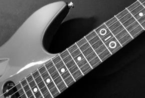 Aristides reinventa guitarra e usa Creo para criar e testar design