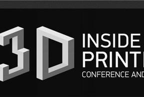 Impressão em 3D traz a SP maiores representantes do setor