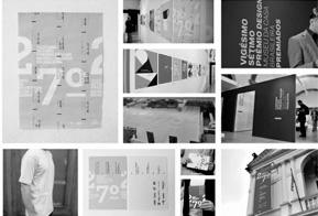 MCB abre inscrições para eleger o cartaz de seu Prêmio Design