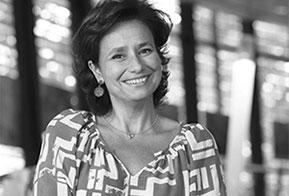 Nova presidente da ABRE quer tornar design mais competitivo