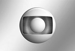 Globo desfila novas marcas, novos estúdios e muita tecnologia