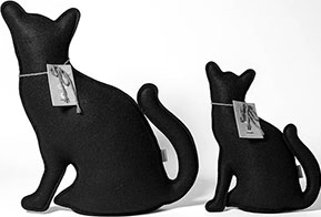 Craft Design antecipa novidades na decoração, arte e design