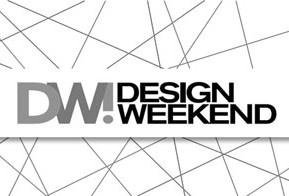 Festival de Design invade São Paulo com mais de 150 eventos