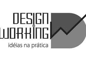 Evento da ADP amplia conhecimentos dos designers