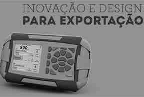 Design para exportação é tema de encontro no Recife