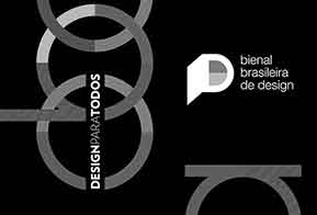 Florianópolis inaugura Bienal Brasileira de Design 2015