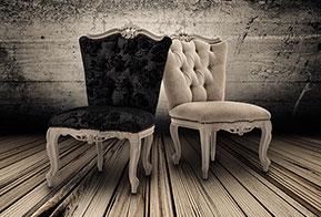 Centro Europeu lança curso de design de mobiliário & objetos