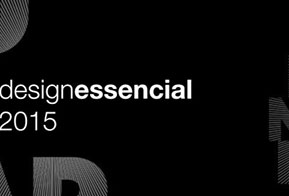 Senac São Paulo realiza 10ª edição do Design Essencial