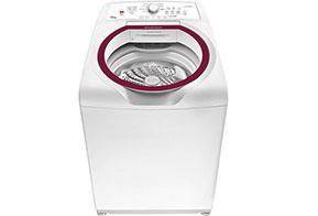 Whirlpool redesenha marca de eletrodomésticos Brastemp