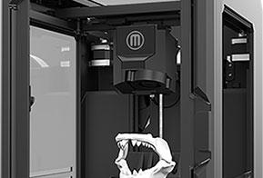 LWT Sistemas tem impressoras 3D a partir de R$ 9.200