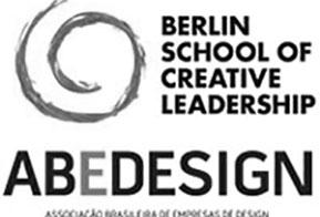 Abedesign e Berlin School oferecem bolsa a designers