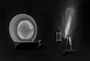 Mostra do 29º Prêmio Design MCB vai até janeiro de 2016