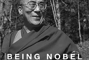 Impressora HP Indigo personaliza livro sobre vencedores do Nobel