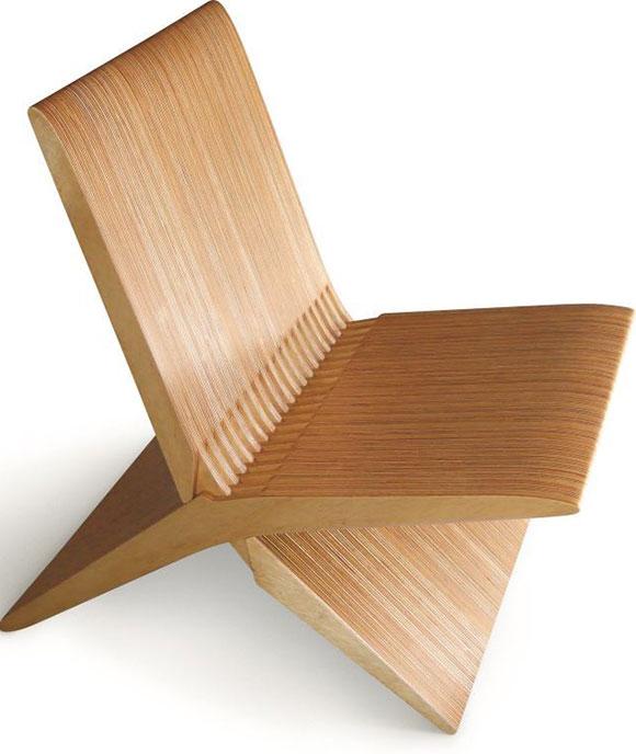Brav Design_Poltrona-Mesa-Trama