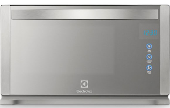 Microondas-MF-33S_-Electrolux-Group-Design-Latin-America_