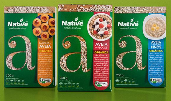 Native-Cereais_Peterson-Sironi,-Camila-Coutinho,-Elaine-Habara,-Max-Sano,-Alexandre-Barbosa-