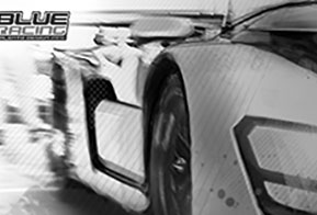 Concurso Talento Design VW aceita inscrições até 15 de junho
