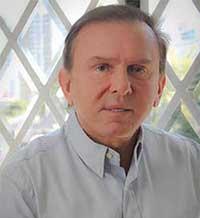 Carlos Sandrini