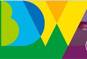 Brasil Design Week terá visitas, exposição e muito networking