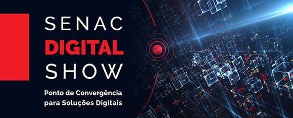 digital-show-senac-abre