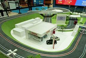 Bolha impacta consumidor com IoT, 3D print e software Autodesk