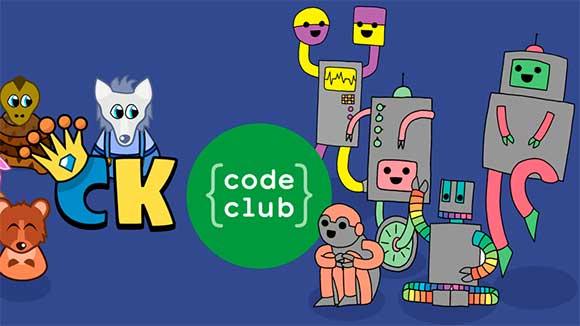 code-programação-para-crianças