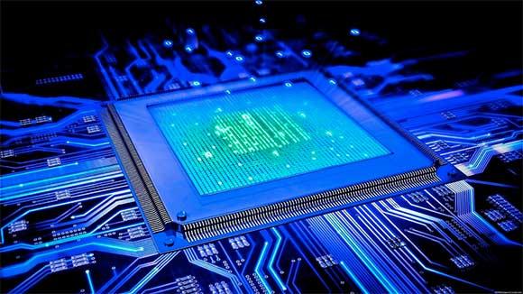 descomputador1