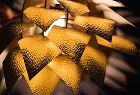 2ª Semana Maker vai agitar as mentes criativas em São Paulo
