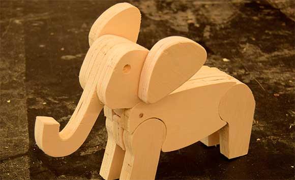 maker-elefante