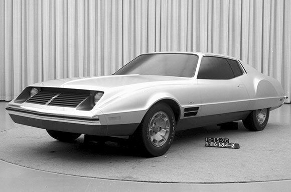 8-MustangConcept-1971